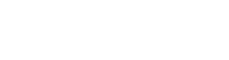 Choral Dynamics - Helping Our Community Through Song